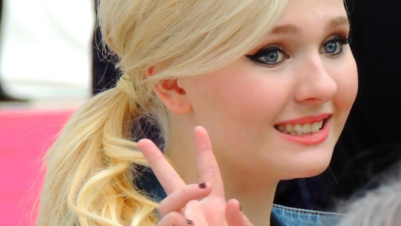 بالصور صور اجمل بنات في العالم , بنات حلوين جدا بالصور 2109 8
