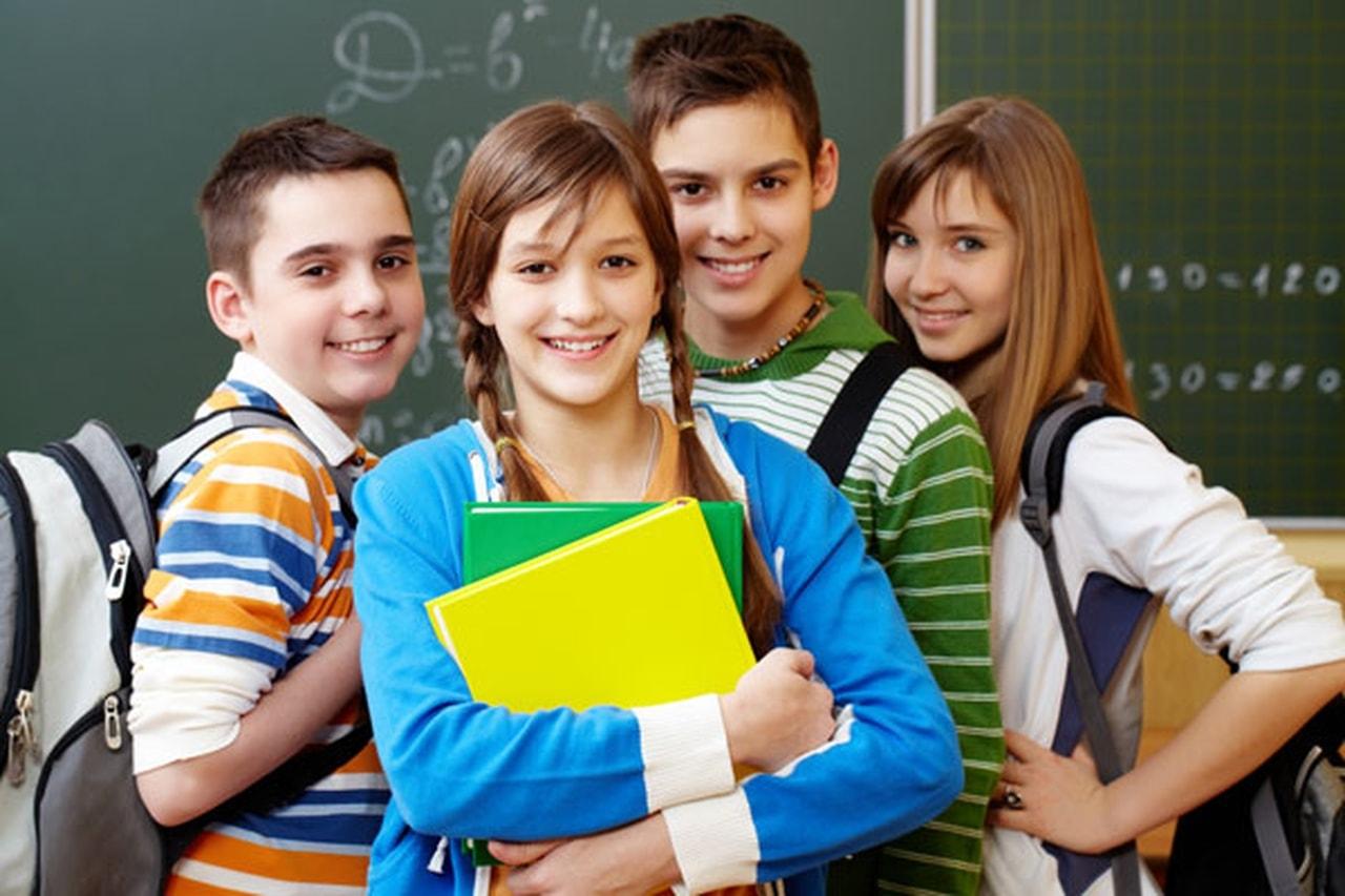 بالصور مرحلة المراهقة , صور بنات مراهقات روعه 2132 4