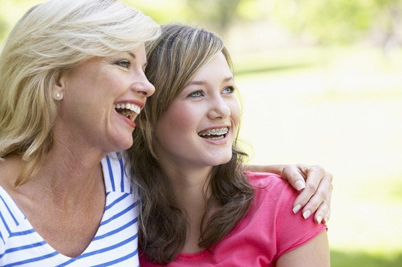 بالصور مرحلة المراهقة , صور بنات مراهقات روعه 2132 6