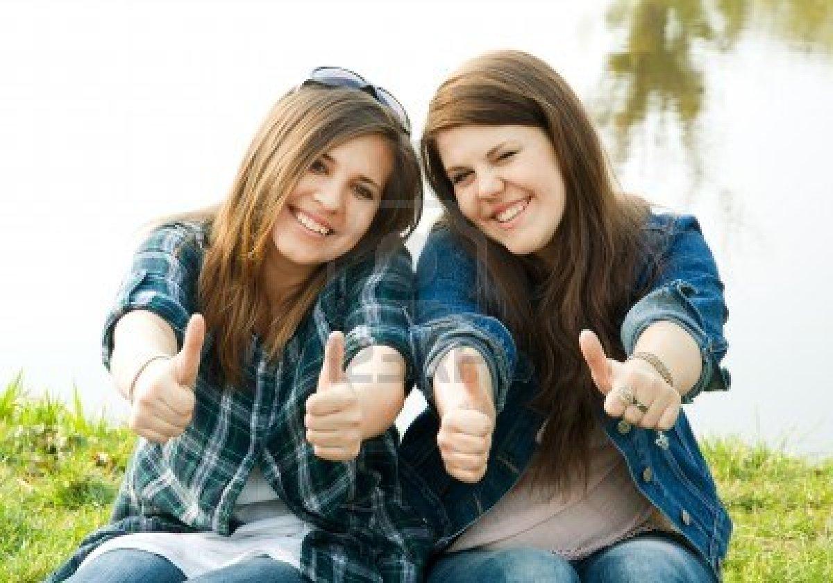بالصور مرحلة المراهقة , صور بنات مراهقات روعه 2132 8