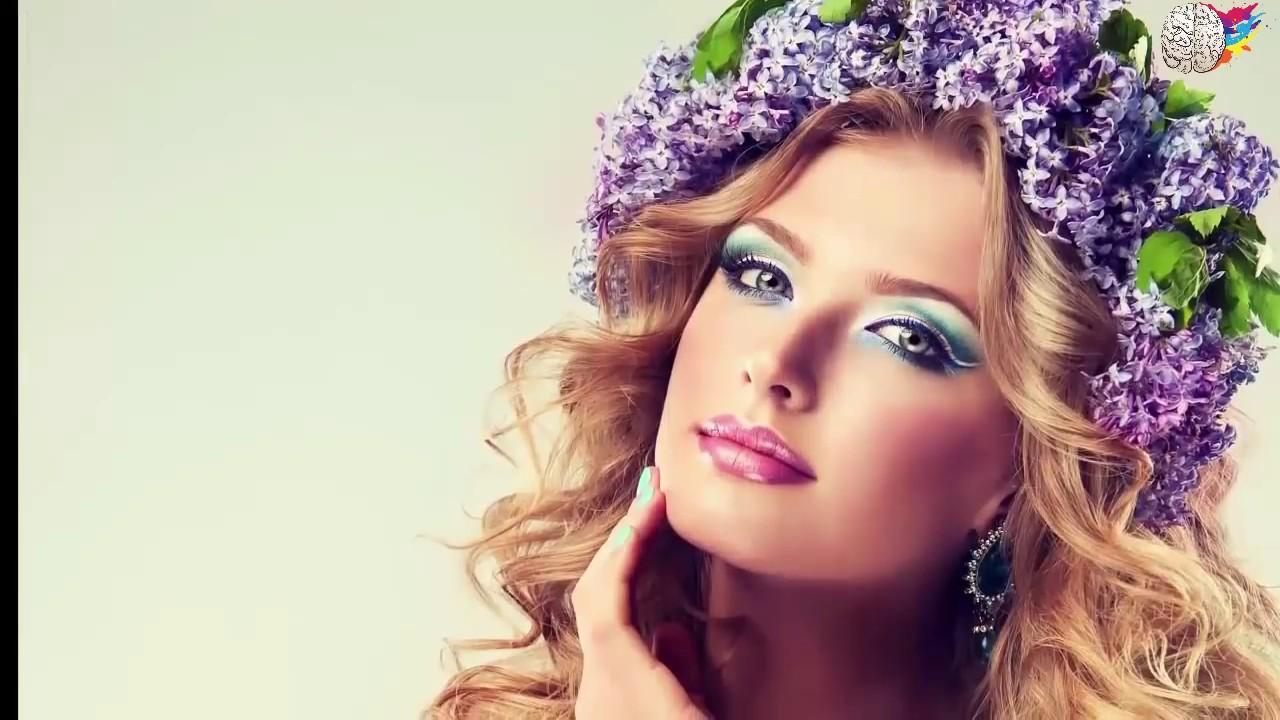 بالصور اجمل نساء الارض , صور فتيات حلوين جدا 2136 8
