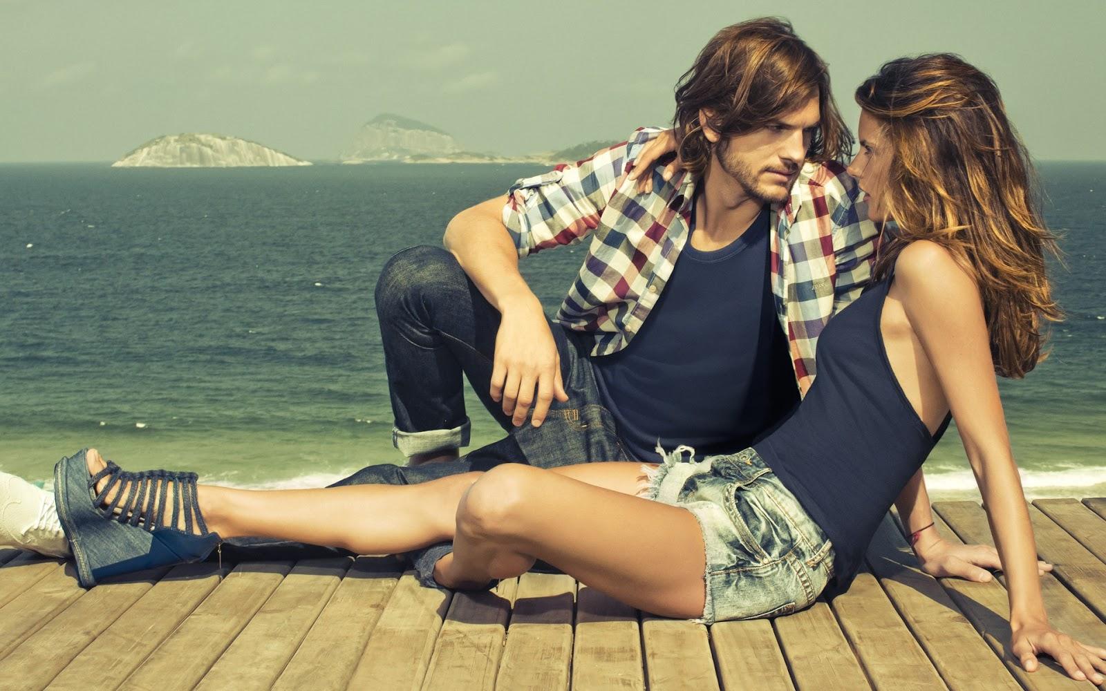 بالصور صور احضان متحركه , اجمل صور لحظات رومانسيه 2147 5