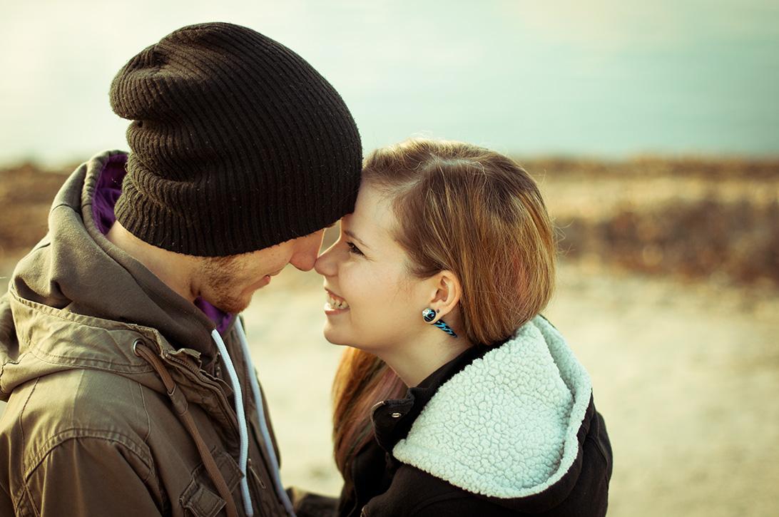 بالصور صور احضان متحركه , اجمل صور لحظات رومانسيه 2147 8