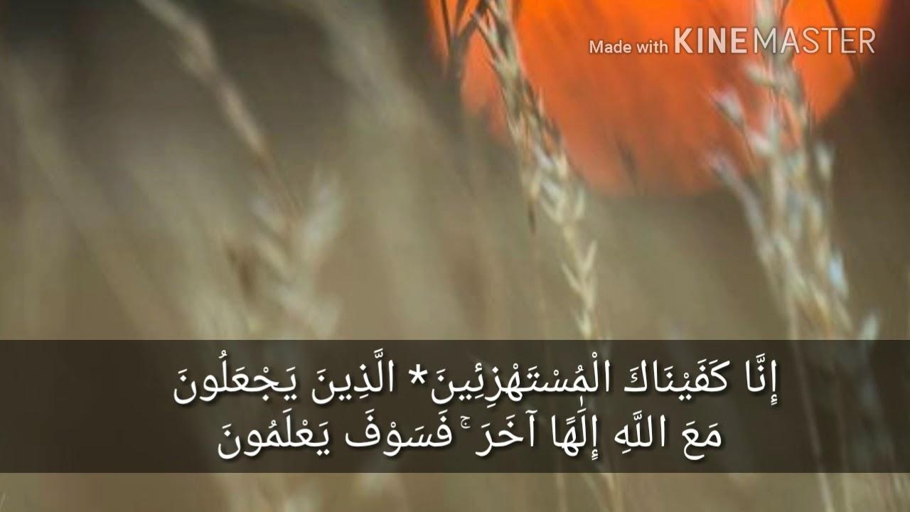 بالصور حالات واتس اب قصيره وجميله , اجمل كلمات معبره وراقيه 2152 8