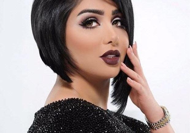 صورة ممثلات كويتيات , اشهر الممثلات الكويتيات
