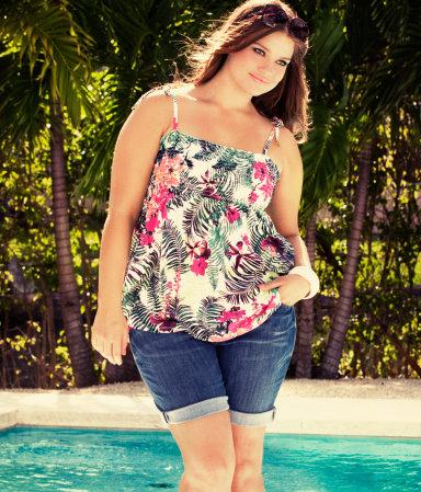 بالصور صور بنات سمينات , احجام مختلفة لبنات سمينات 2700