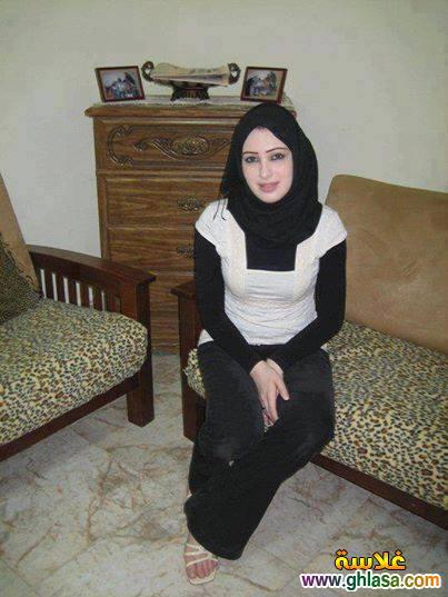 بالصور صور بنات في البيت , صور مختلفة للبنات فى البيت 2719