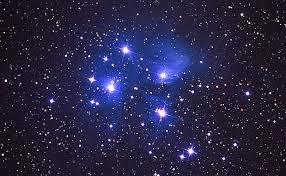 صورة خلفيات نجوم , خلفيات جديدة للنجوم