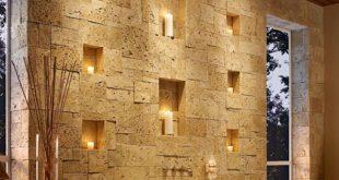 صوره ديكورات جدران , اجدد ديكورات للجدران
