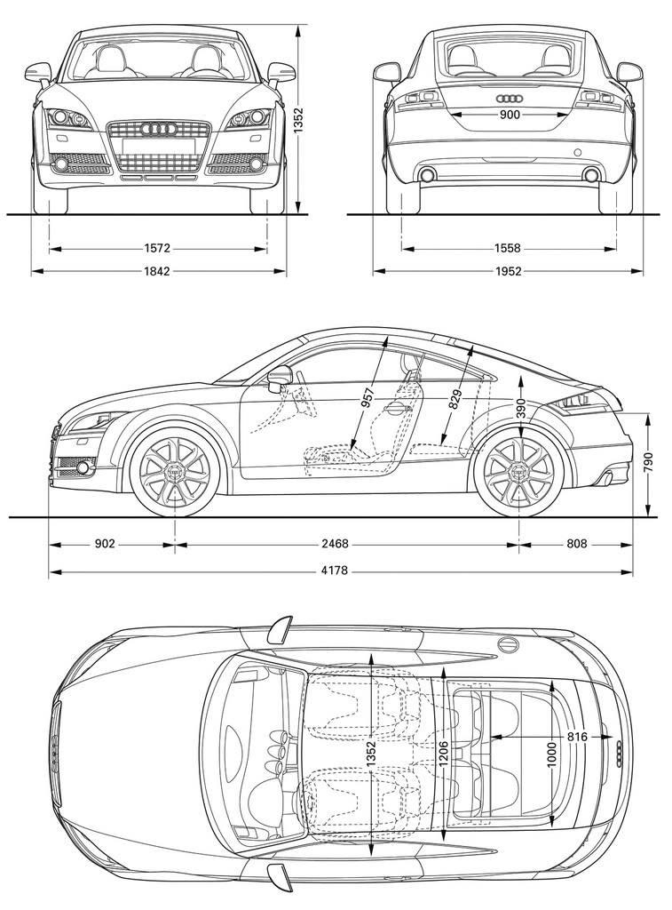 بالصور تصميم سيارات , اجمل تصميمات لسيارات 3219 1