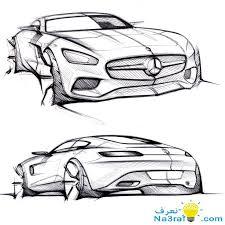 بالصور تصميم سيارات , اجمل تصميمات لسيارات 3219 2