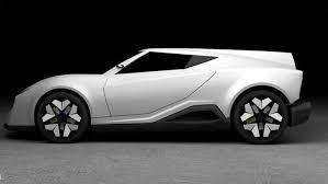 بالصور تصميم سيارات , اجمل تصميمات لسيارات 3219 7