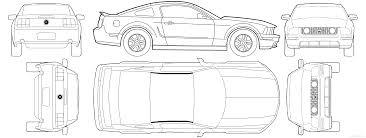 بالصور تصميم سيارات , اجمل تصميمات لسيارات 3219 8