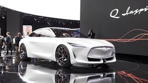 بالصور تصميم سيارات , اجمل تصميمات لسيارات 3219 9