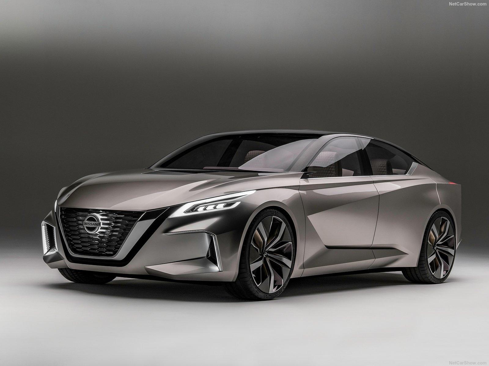بالصور تصميم سيارات , اجمل تصميمات لسيارات