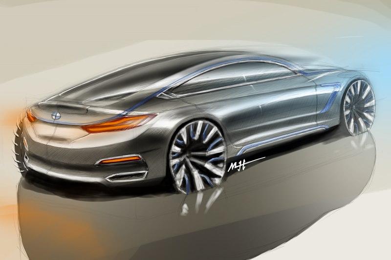 بالصور تصميم سيارات , اجمل تصميمات لسيارات 3219