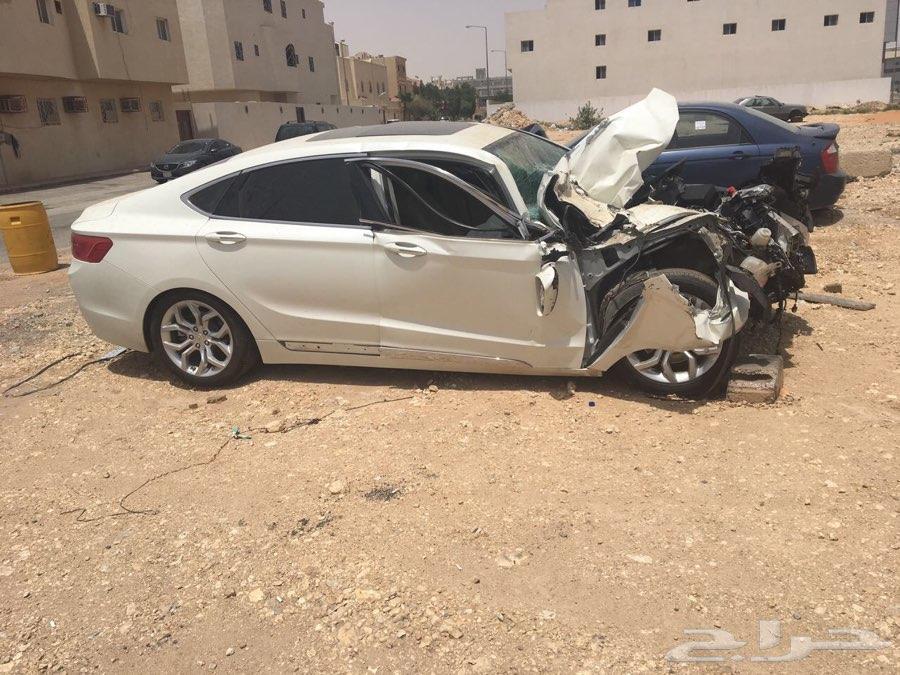 بالصور سيارات مصدومه , سيارات بعد الحوادث 3247 10