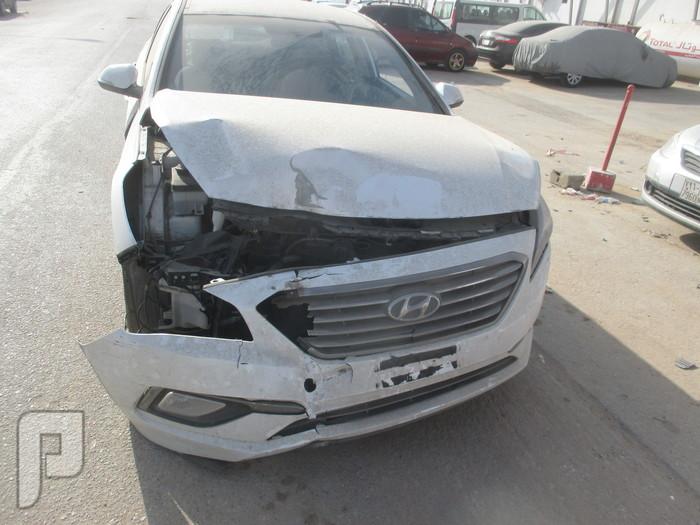 بالصور سيارات مصدومه , سيارات بعد الحوادث 3247 2
