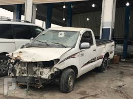 بالصور سيارات مصدومه , سيارات بعد الحوادث 3247 4