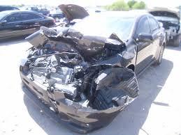 بالصور سيارات مصدومه , سيارات بعد الحوادث 3247 5