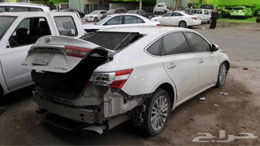 بالصور سيارات مصدومه , سيارات بعد الحوادث 3247 9