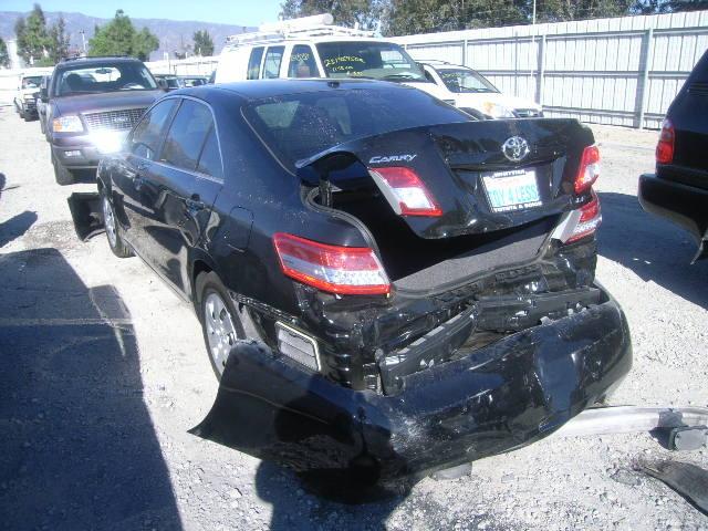 بالصور سيارات مصدومه , سيارات بعد الحوادث 3247