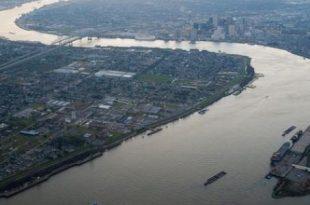 صور اكبر نهر في العالم , كم يبلغ طول اكبر انهار العالم