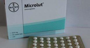 صوره افضل انواع حبوب منع الحمل , الاثار الجانبية لحبوب منع الحمل