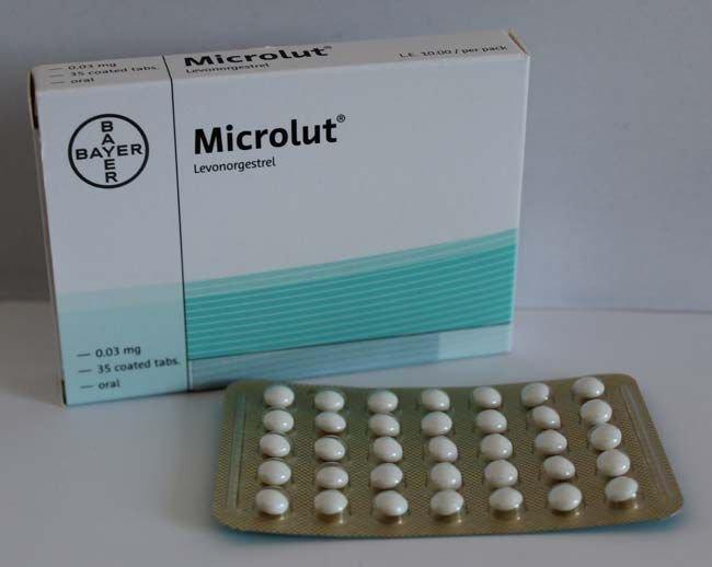افضل انواع حبوب منع الحمل الاثار الجانبية لحبوب منع الحمل كيف