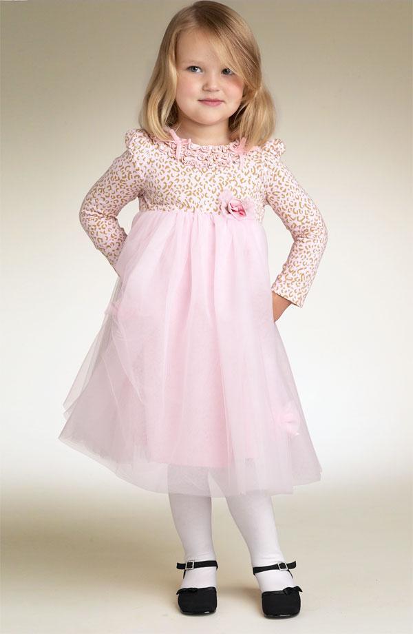 8d8501bfca898 اجمل ملابس عيد للاطفال. ملبس طفل للاعياد