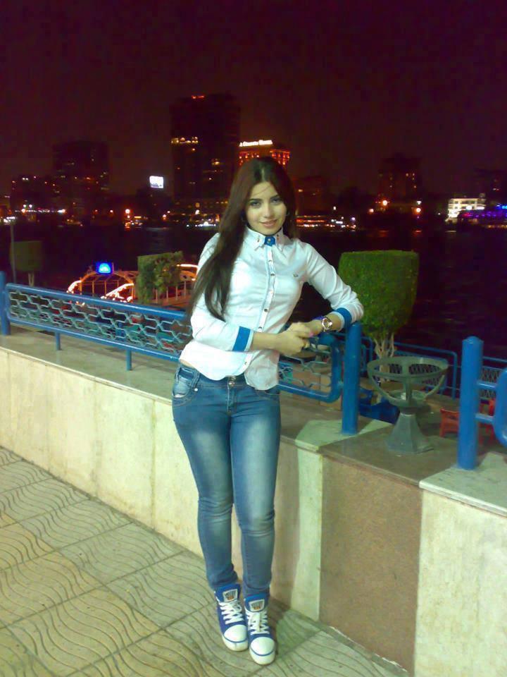 بالصور صور بنات سوريات , اجمل بنات الشام فى سوريا 3704 11