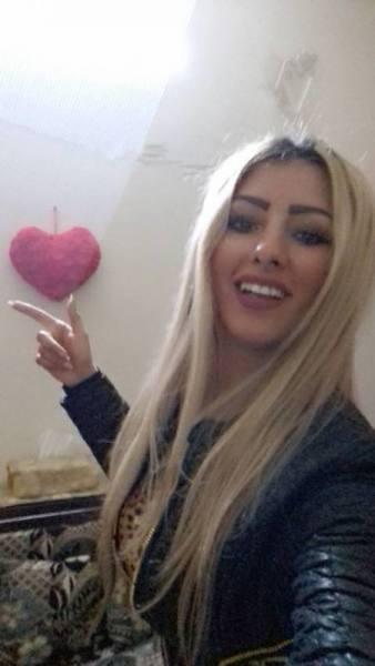 بالصور صور بنات سوريات , اجمل بنات الشام فى سوريا 3704 12