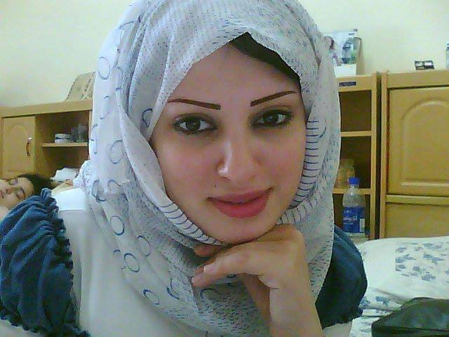 بالصور صور بنات سوريات , اجمل بنات الشام فى سوريا 3704 14