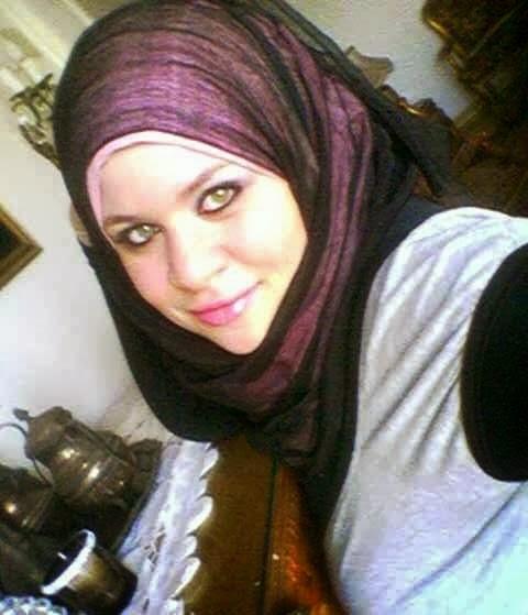 بالصور صور بنات سوريات , اجمل بنات الشام فى سوريا 3704 15