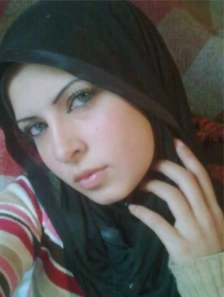 بالصور صور بنات سوريات , اجمل بنات الشام فى سوريا 3704 16