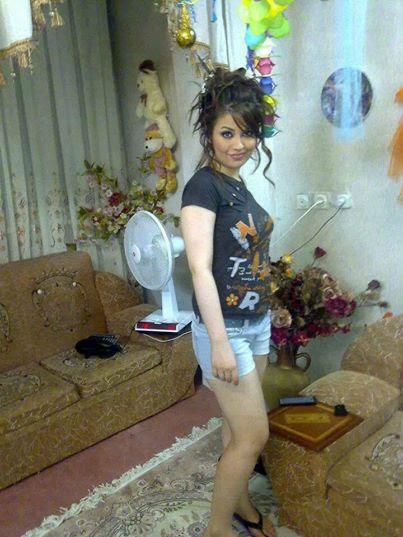 بالصور صور بنات سوريات , اجمل بنات الشام فى سوريا 3704 17