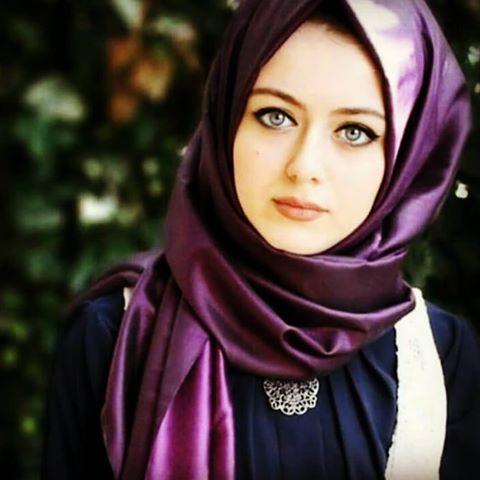 بالصور صور بنات سوريات , اجمل بنات الشام فى سوريا 3704 18