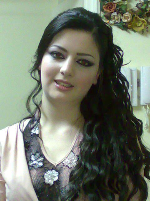 بالصور صور بنات سوريات , اجمل بنات الشام فى سوريا 3704 4