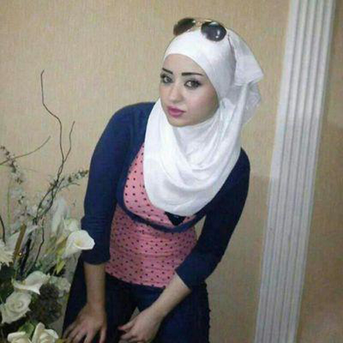 بالصور صور بنات سوريات , اجمل بنات الشام فى سوريا 3704 5