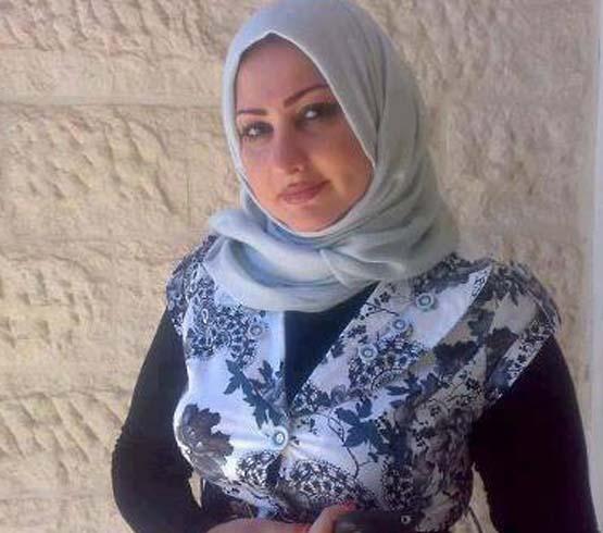 بالصور صور بنات سوريات , اجمل بنات الشام فى سوريا 3704 6