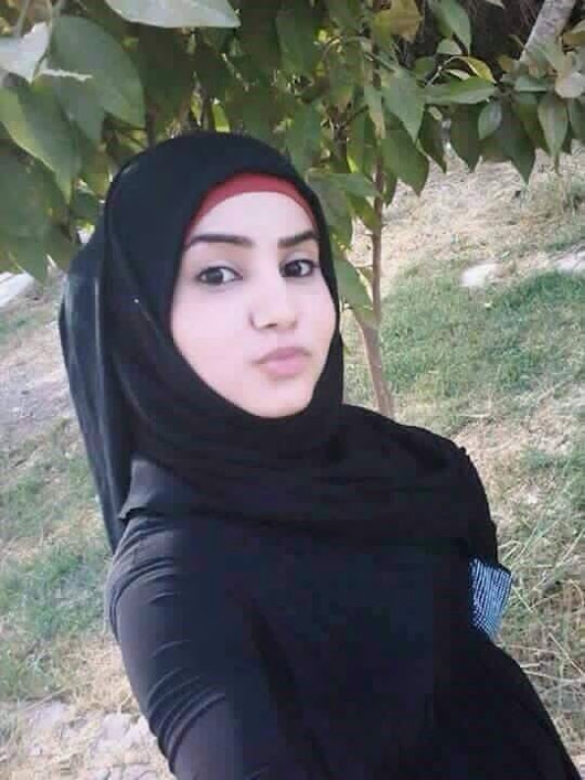 بالصور صور بنات سوريات , اجمل بنات الشام فى سوريا 3704 7