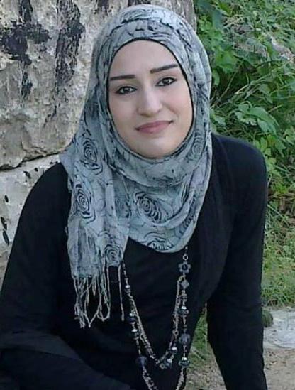 بالصور صور بنات سوريات , اجمل بنات الشام فى سوريا 3704 8