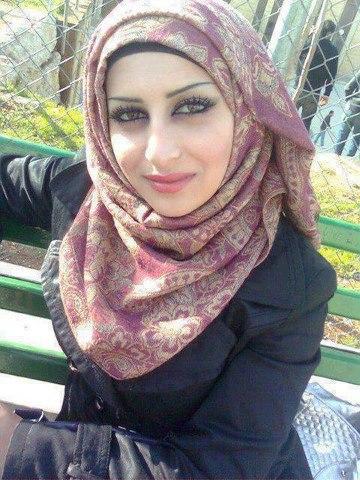 بالصور صور بنات سوريات , اجمل بنات الشام فى سوريا 3704 9