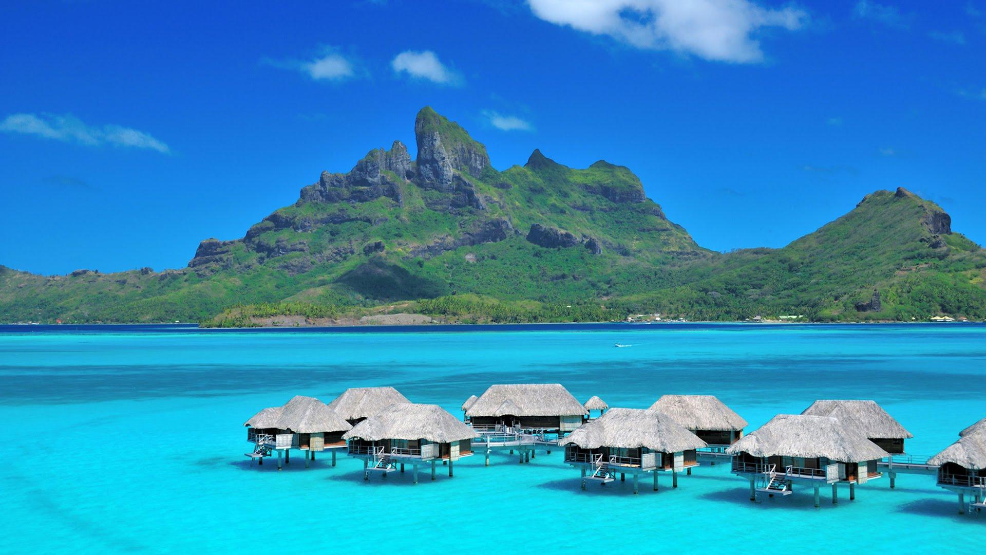 صورة اجمل الاماكن في العالم , اكثر اماكن سحرا وجمالا بالعالم