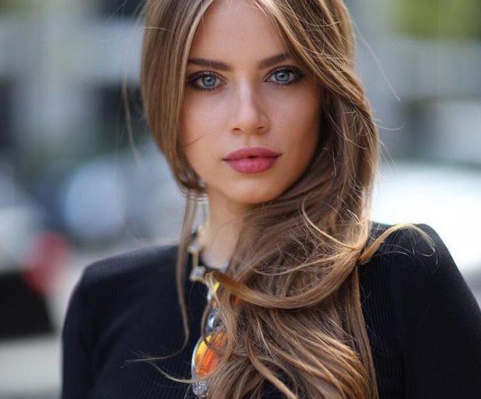 بالصور صور اجمل فتاة , صور رائعة لفتايات جميلات فاتنات 3764 1