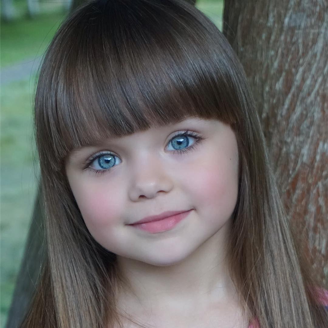 بالصور صور اجمل فتاة , صور رائعة لفتايات جميلات فاتنات 3764 10