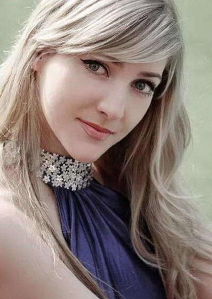 بالصور صور اجمل فتاة , صور رائعة لفتايات جميلات فاتنات 3764 12