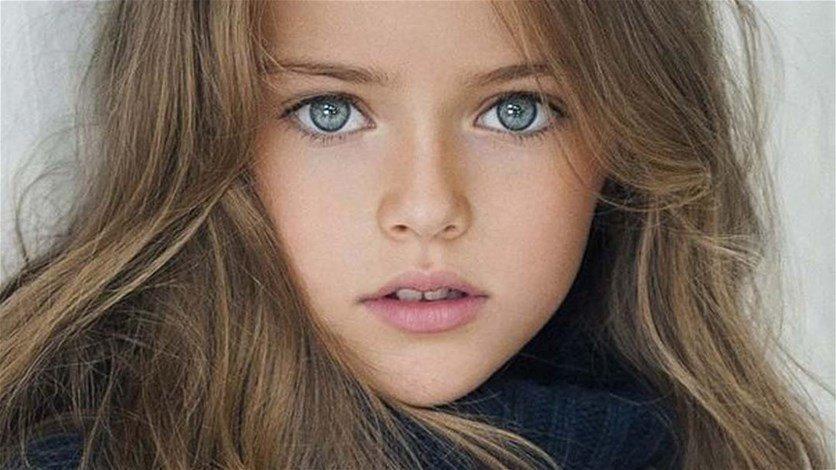 بالصور صور اجمل فتاة , صور رائعة لفتايات جميلات فاتنات 3764 13