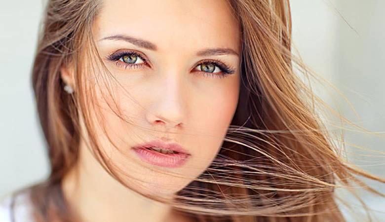 بالصور صور اجمل فتاة , صور رائعة لفتايات جميلات فاتنات 3764 16
