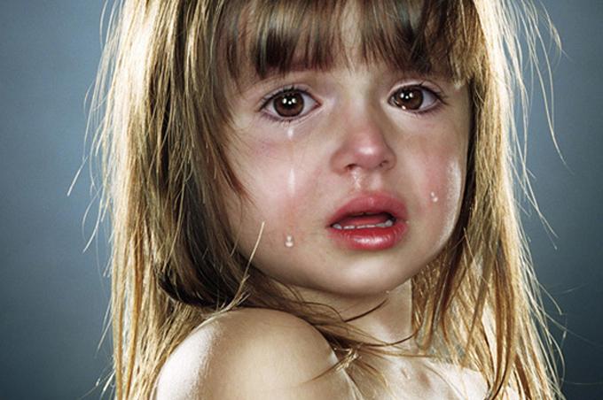 بالصور صور اجمل فتاة , صور رائعة لفتايات جميلات فاتنات 3764 17